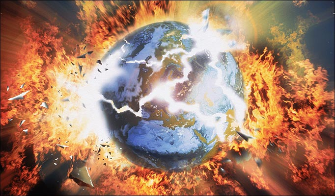 may 21st end of world. Now, according to some, May 21