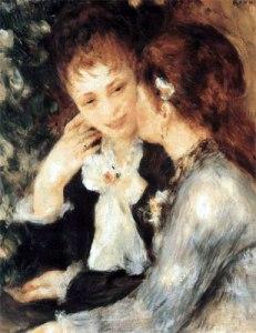 renoir-young-women-talking