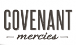 Covenant Mercies