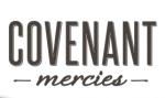 Covenant Mercies