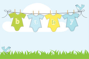 wpid-baby-clothes-hanging-on-clothesline-outside-2400px.png